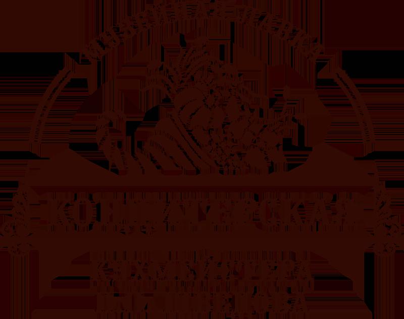 кондитерская кухмейстера шведова